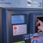 ペイオニアの銀行口座について(解約と設定可能な銀行)