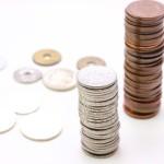 輸出した商品の関税はいくらかかるのか?