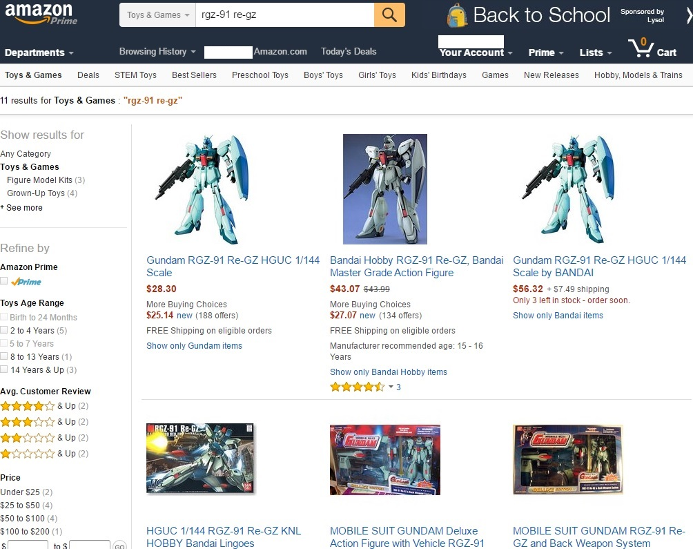 ebay商品登録